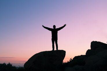 Descobri que o sucesso está relacionado com o tempo, você está disposto a esperar?